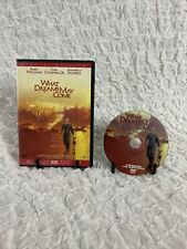 What Dreams May Come Special Edition Dvd