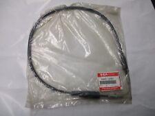 Nuevo Suzuki RM65 Cable de Acelerador K5401-21651
