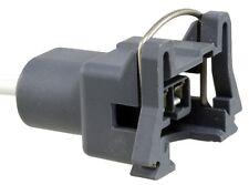 Fuel Injector Connector-Turbo Wells 415