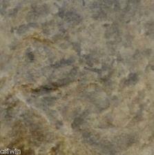 Tru Tint WB Concrete Stain - Tobacco -  1 Gallon