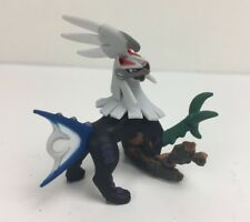 "Tokara Tomy 2"" Pokemon Sun & Moon TCG Silvally Action Figure"