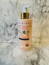 Pure Egyptian Magic Whitening Gold 300ml