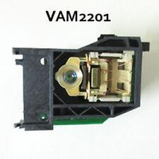 1PCS VAM2201 VAM2201/07 for Philips CD Laser Lens Unit VAM-2201 VAM 2201 15P