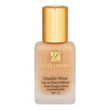 Estée Lauder Double Wear Stay-in-Place Makeup SPF10 2N1 Desert Beige 30ml Makeup