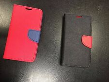 GALAXY NOTE 3 WALLET CASES