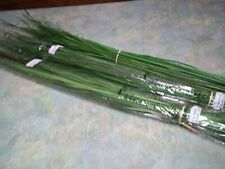 IKEA Smycka Dried Bouquet Green 500.999.99 Lot of 3 NEW