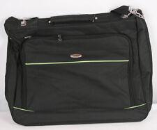 Karabar Garment Carrier Suit Bag 48x58x20cm 55L Handgepäcktasche Tasche