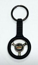 Schlüsselanhänger Lenkrad Honda 95 x 40 mm  Auto Anhänger Schlüssel Etui