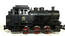 Tenderlokomotive BR 80 033 der DB Märklin  ohne OVP