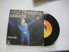 Neil Diamond Stargazer (MPA4)