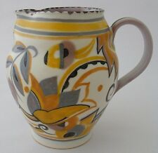 Dating poole pottery