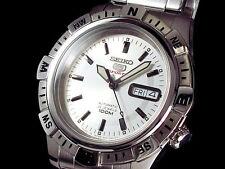 Seiko 5 Sport 100m Automatic Men's Watch SRP135J1  SRP135