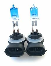 Polaris Snowmobile  Super Bright White Xenon 50W Bulbs Headlights