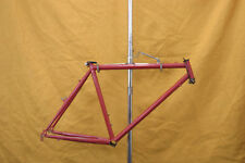 Vintage Specialized Stumpjumper MTB Rando Touring Bike Frame 26/27.5in  Charity!