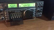 Ic-735 Transceiver  Good Condition