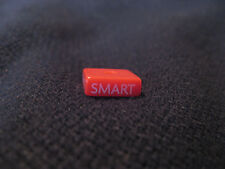 Genuine American Girl Doll Accessories Rectangle Smart Charm