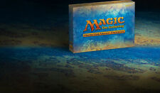 Magic the Gathering From the Vault 20 (New)