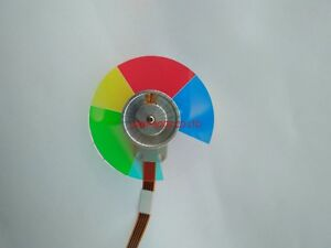 COMPATIBLE COLOR WHEEL FOR SMART UF70 UF75 PROJECTOR