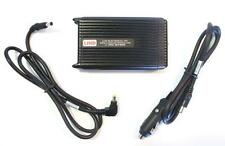 LIND CF-LND80S-FD Panasonic Toughbook CF-C1  12-16 V Car Charger Adaptor PSU 12v