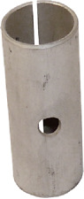 Bushing Front Pump 1960 69 Chevy Corvair Powerglide Pgpontiac Tempest