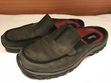 Boys Bass Size 6 Shoes Slip On Loafers Dress Shoes School