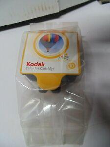 Kodak color ink cartridge 10 KP/N 3J8966