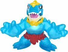 Heroes of Goo Jit Zu 41115 SUPAGOO Dino