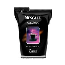 Nescafe Alta Rica - 500g