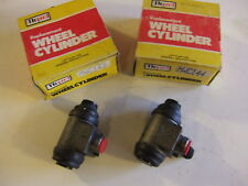 Viva HB & early Viva HC Lockheed Rear Wheel Brake Cylinders PAIR