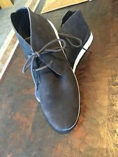 UGG for Men Dustin Chukka Boots Size 14 3E wide BRAND NEW WITH BOX