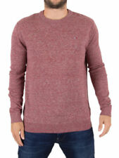 Tommy Hilfiger Regular Jumpers for Men
