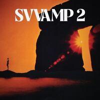 Svvamp - Svvamp 2 [New Vinyl]