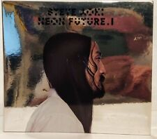 Steve Aoki : Neon Future I CD  NICE