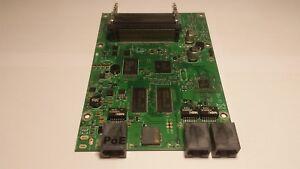 Mikrotik RouterBOARD RB433L RB 433L Series