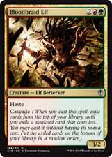 Bloodbraid Elf Commander 2016 Magic MTG Card Near Mint