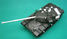 Tamiya 1/35 Chieftain conversion Mk.3/3
