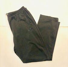 Adidas Pantaloni Tuta Vintage Anni 90 Taglia XL