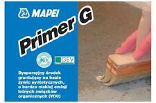 Grunt MAPEI Primer G - 5 kg