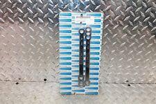 00 / 05 Suzuki Gsxr 600 / 750 / 1000 Lowering Link Kit New CA2798LRC