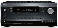 ONKYO INTEGRA DTR-70.4 fast Baugleich mit Onkyo TXNR3010 11.4-Kanal AV-Receiver