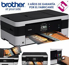 PRINTER MULTIFUNCTION BROTHER MFC J4420DW DUPLEX AIRPRINT (OFFER PENINSULA)
