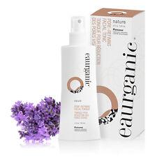 Natural Face Tonic Organic Vegan PARABEN FREE Pore Refining Minimising Reducer