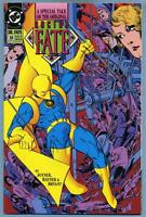 Doctor Fate #38 1992 DC Comics
