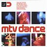 Various Artists : MTV Dance CD Value Guaranteed from eBay's biggest seller!