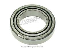 Audi VW Porsche (1977-2006) Differential Carrier Bearing Front or Rear L or R 1