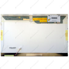 Samsung LTN184KT01-F01 Replacement LCD HD Display Panel