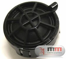 Mercedes w251 w164 M-R-clase Logic 7 altavoces mike a1648203602