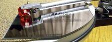 Avid Universal Mirrored Cartridge Alignment Tool