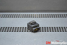 YAMAHA GENUINE NEW VIRAGO 1100 VMAX FJ1200 FZX CONTROL UNIT PN 42H-85740-00