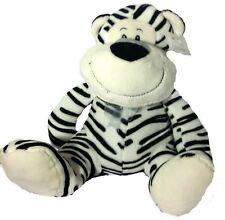 Plush animal's Kid's toy's Tiger NWT